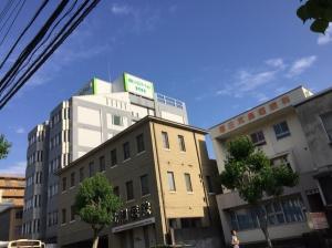 学校法人栗岡学園 奈良 リハビリテーション専門学校