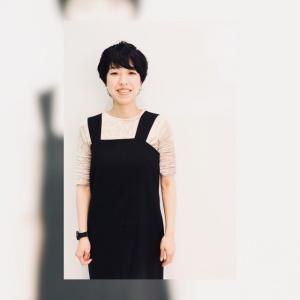 生駒市 美容室 美容院 cheer newスタッフ 加藤